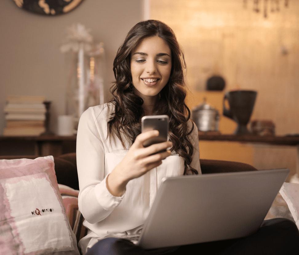 entrepreneur-female-small-business-websites