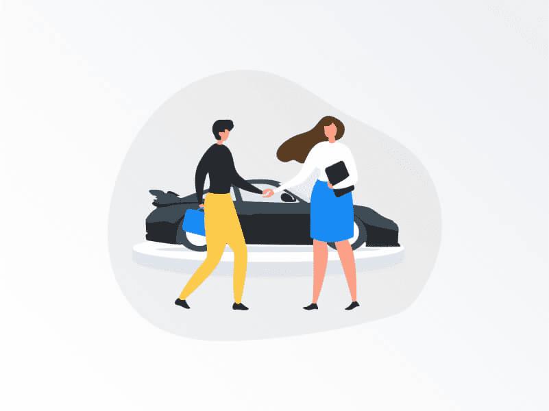 auto dealers1