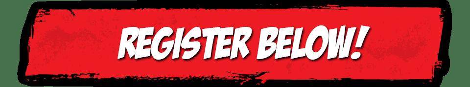 register-webonli-affilaite