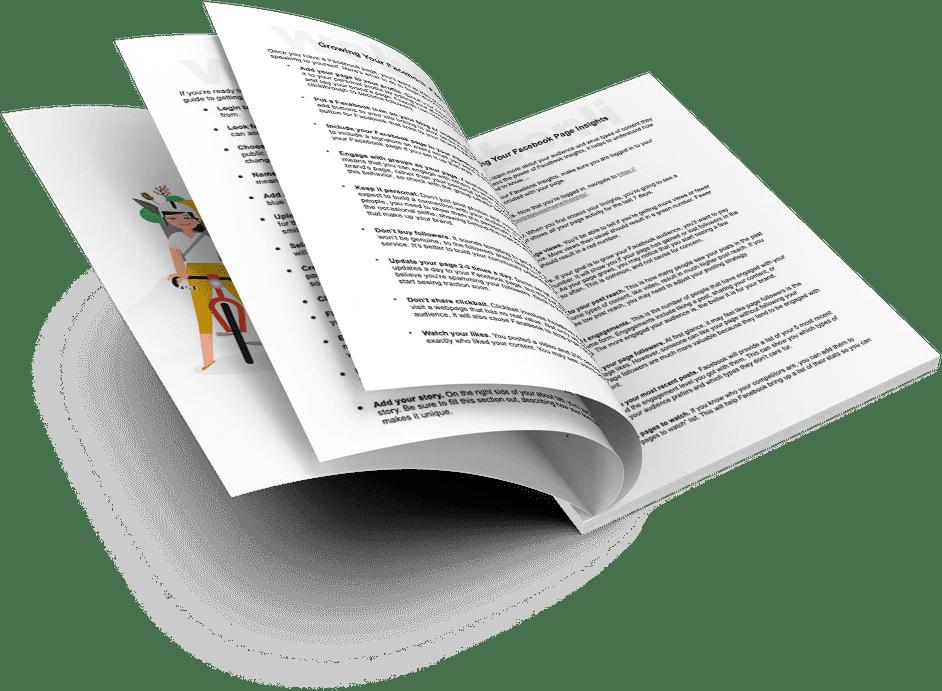 Checklists-book-fb