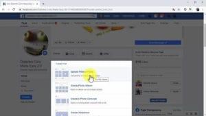 composing-optimized-facebook-marketing-posts