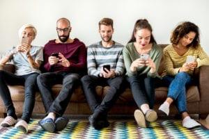 reason-1-why-you-should-do-social-media-marketing