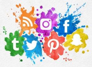 reason-3-why-you-should-do-social-media-marketing
