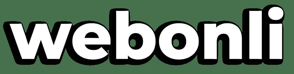 Webonli-logo