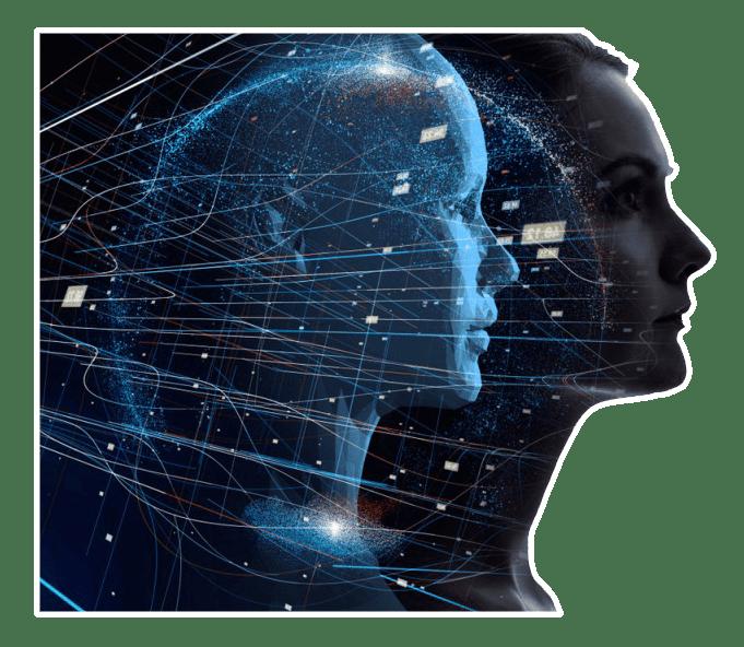 demi-digital-employee-stroke
