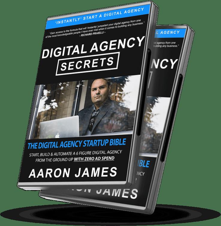 digital-agency-secrets-dvds